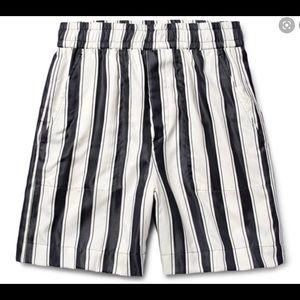Haider Ackermann shorts